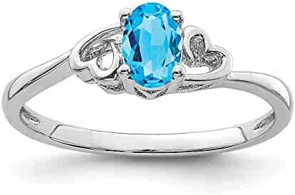 Shopping 5 to 5 75 - $50 to $100 - Oval - Religious - Rings