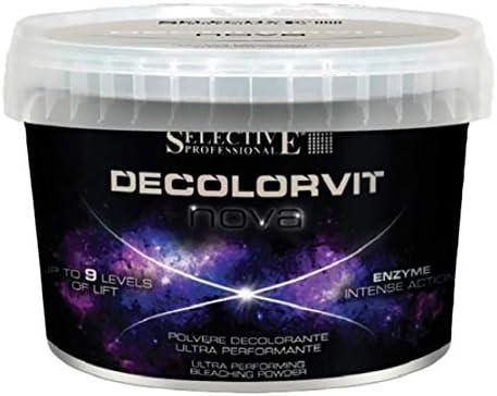 Selective Professional – Polvo decolorvit Nova 1000 grs ...