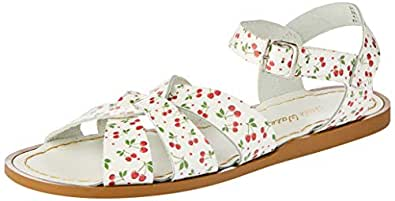 Salt Water Sandals Women's Original, Multicolour, 40 EU(10 AU)