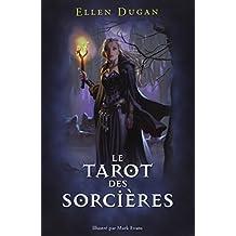 Cartes - Le tarot des sorcières