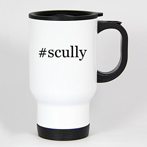 scully-14oz-white-stainless-steel-hashtag-travel-mug