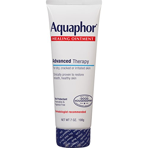 Aquaphor Hand Cream