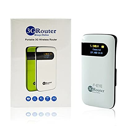 Pocket wifi router with sim card slot in india frame slot filler