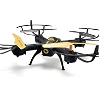 New D61 Photography 6 Axis Quadcopter 2.4Ghz Unmanned RC Aerial Wifi FPV HD Camera ,Nacome