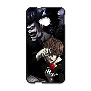 Death note Cell Phone Case for HTC One M7