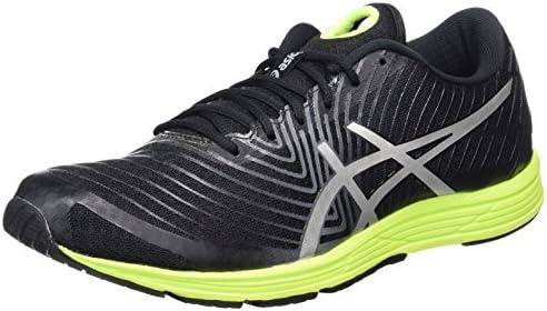 ASICS Gel-Hyper Tri 3, Zapatillas de Running para Hombre: Amazon.es: Zapatos y complementos