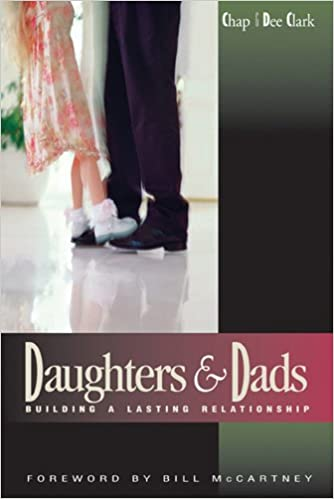 Daughters and Dads: Building a Lasting Relationship