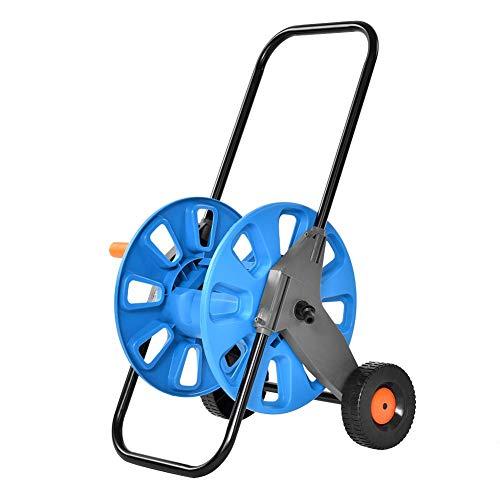 Best Carts