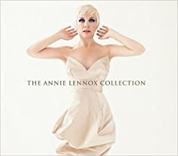 Love Song For A Vampire by Annie Lennox - …