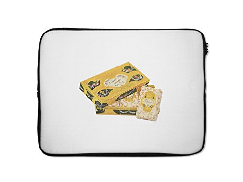 soap-box-vintage-look-laptop-sleeve-case-10-inch