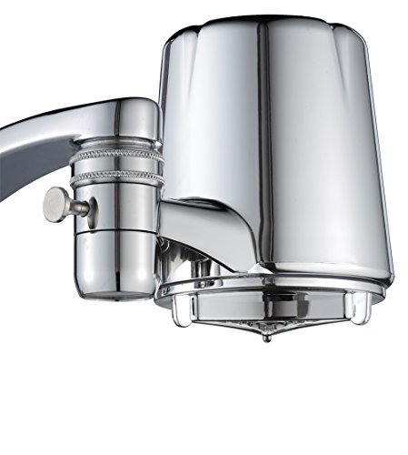 Buy faucet filter