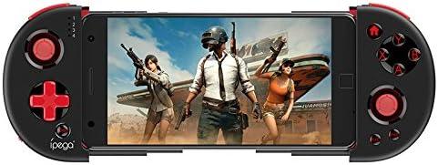 elegantamazing IPEGA PG-9087 Bluetooth Android Gamepad Wireless Gamepad PC Joypad Controlador de Juego Palanca de Mando