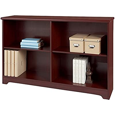 realspace-magellan-collection-2-shelf