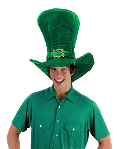Giant Leprechaun Hat - ST by elope (Image #2)