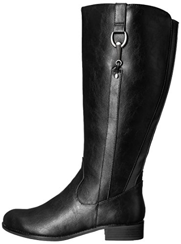 Pictures of LifeStride Women's Sikora-wc Riding Boot 6 M US 5