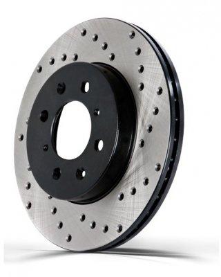 StopTech-816589922-Brake-Rotor