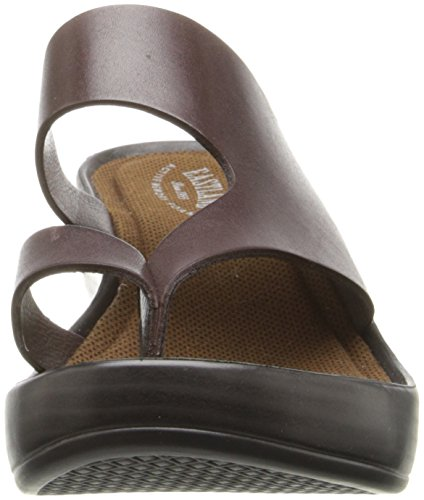 Laurel Eastland Brown Eastland Women's Women's qqfTw8t