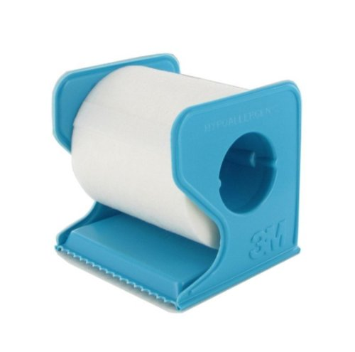 3M Micropore Tape Dispenser Count