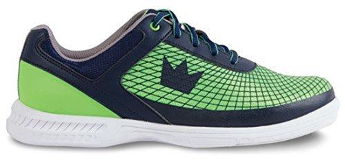 brunswick-frenzy-mens-bowling-shoe-navy-green-95
