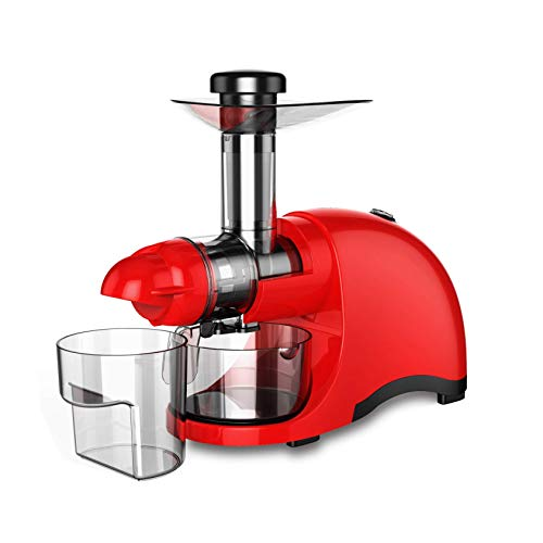 Greenis F-9600 Horizontal Masticating Juicer