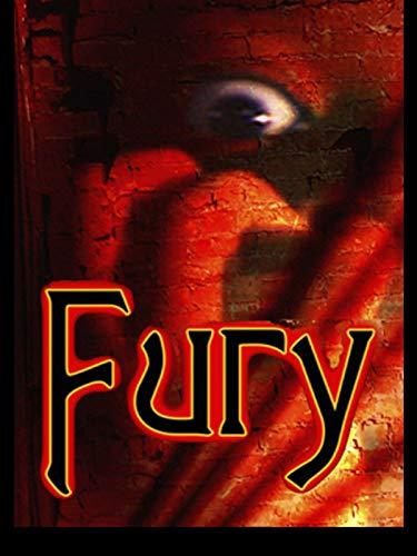 Fury ()