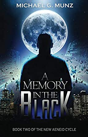 A Memory in the Black