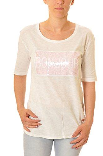 Lieblingsstück T- Shirt Damen XantheL