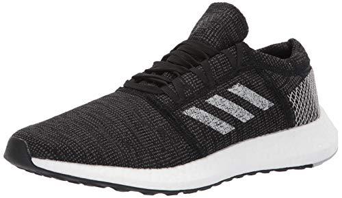 Adidas Pureboost Homme Noir Go gris wwSFxqA