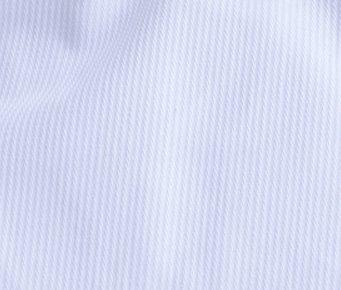 DOUBLE Y Dobok de taekwondo DIAMOND con cuello POOM