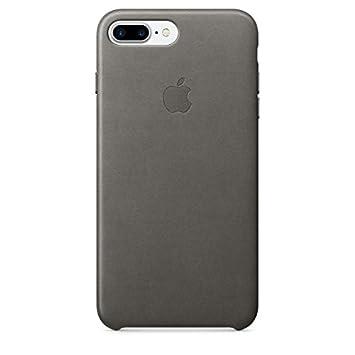 coque iphone 7 plus apple