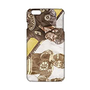 Slim Thin NFL competition field Phone Case for iPhone 6 plus