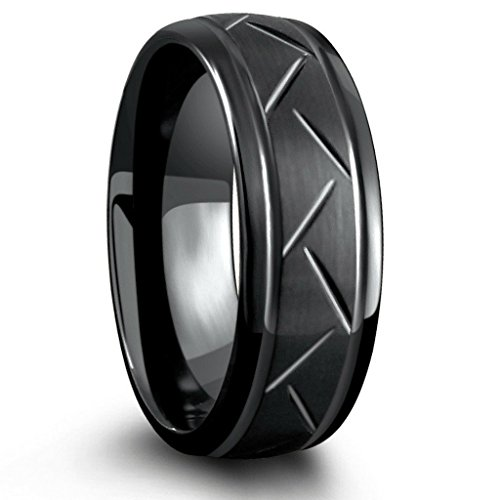 men tire tread ring - 5