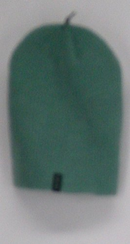 holden-classic-beanie-oil-blue-mens