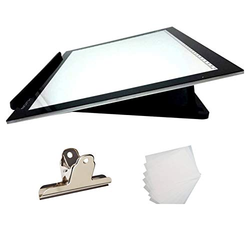 Led Light Box Components in US - 4