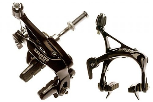 SRAM Apex Brake Caliper Set