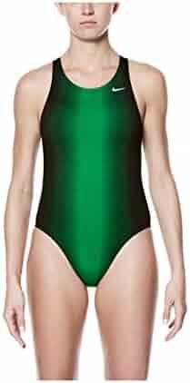 e511b64f066c5 Shopping TGD or NIKE - Swimsuits   Cover Ups - Clothing - Women ...