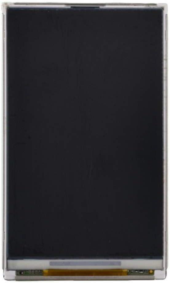 LCD for Samsung T929 Memoir with Glue Card