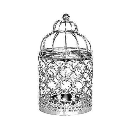 Oyfel candelabros Exterieur Linterna Solar Candelero Decorativo ...