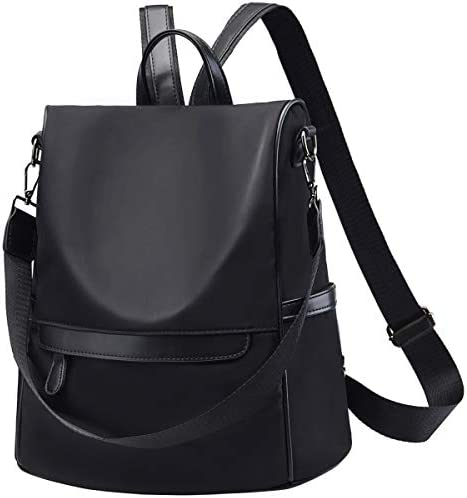 Charmore Backpack Rucksack Waterproof Lightweight product image