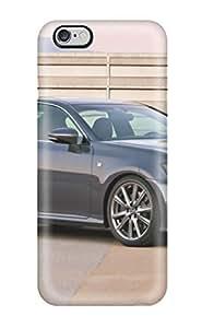 Dana Diedrich Wallace's Shop 4136124K64255175 New Cute Funny Lexus Gs 33 Case Cover/ Iphone 6 Plus Case Cover