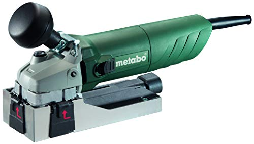 Metabo LF724S 3-1/7-Inch 11,000 RPM 6.4-Amp Paint Stripper with Case
