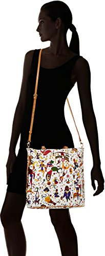 PIERO High PIERO GUIDI sac High GUIDI wxIEdnq0nz