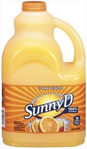 sunny-delight-beverage-florida-style-128-ounce-pack-of-4
