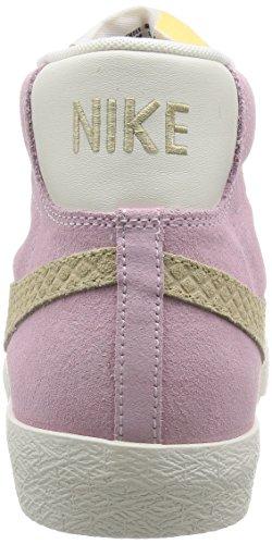 Pink MID 638322 Blazer Sail 601 QS Pink Men's Vintage Nike Sail PRM p7SqHpY
