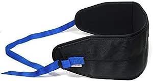 IronMind De Rigueur Dipping Belt