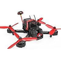 Walkera Furious 215 RC Racing Drone 600TVL Camera F3 Flight Control BNF Quadcopter (NO RX TX Battery)