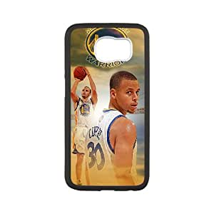 Golden State Warriors Phone Case For Samsung Galaxy S6 J24847