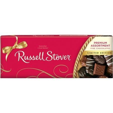 russell-stover-limited-edition-premium-assortment-fine-chocolates-11-oz