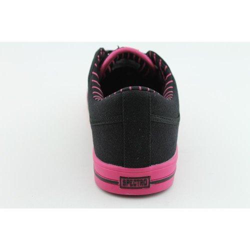 VLADO FOOTWEAR - Baskets Spectro Vlado - Black Pink