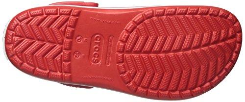 Crocband Crocband Zoccoli Crocs Unisex Crocband Zoccoli Unisex Crocs Crocs qRqtwC